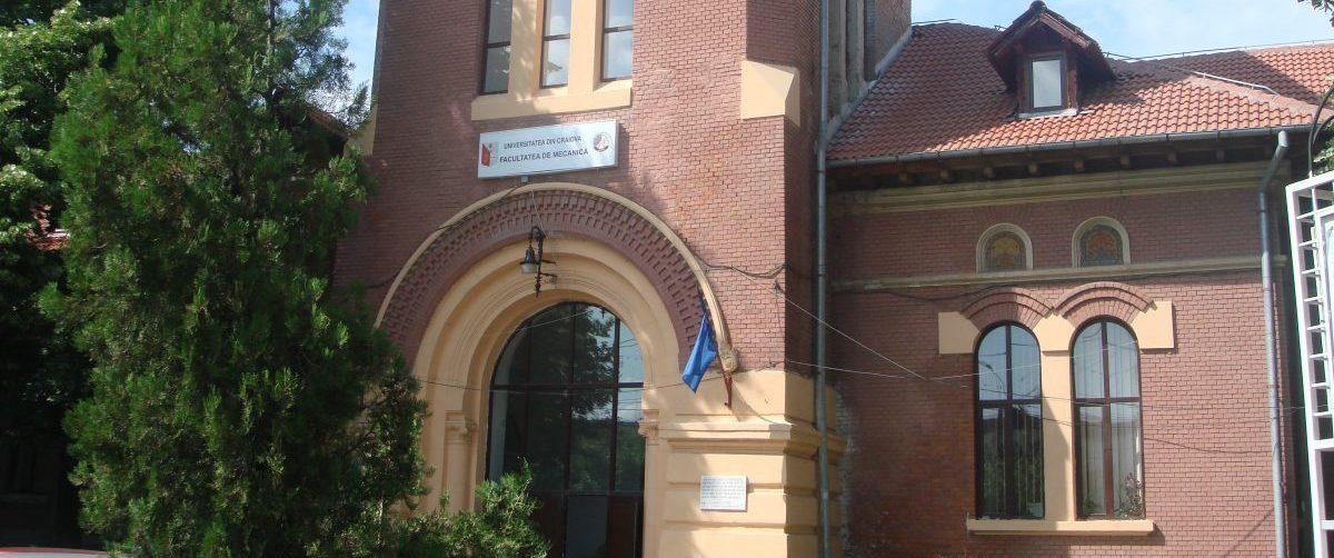 Centrul de Cercetări Psihopedagogice Craiova
